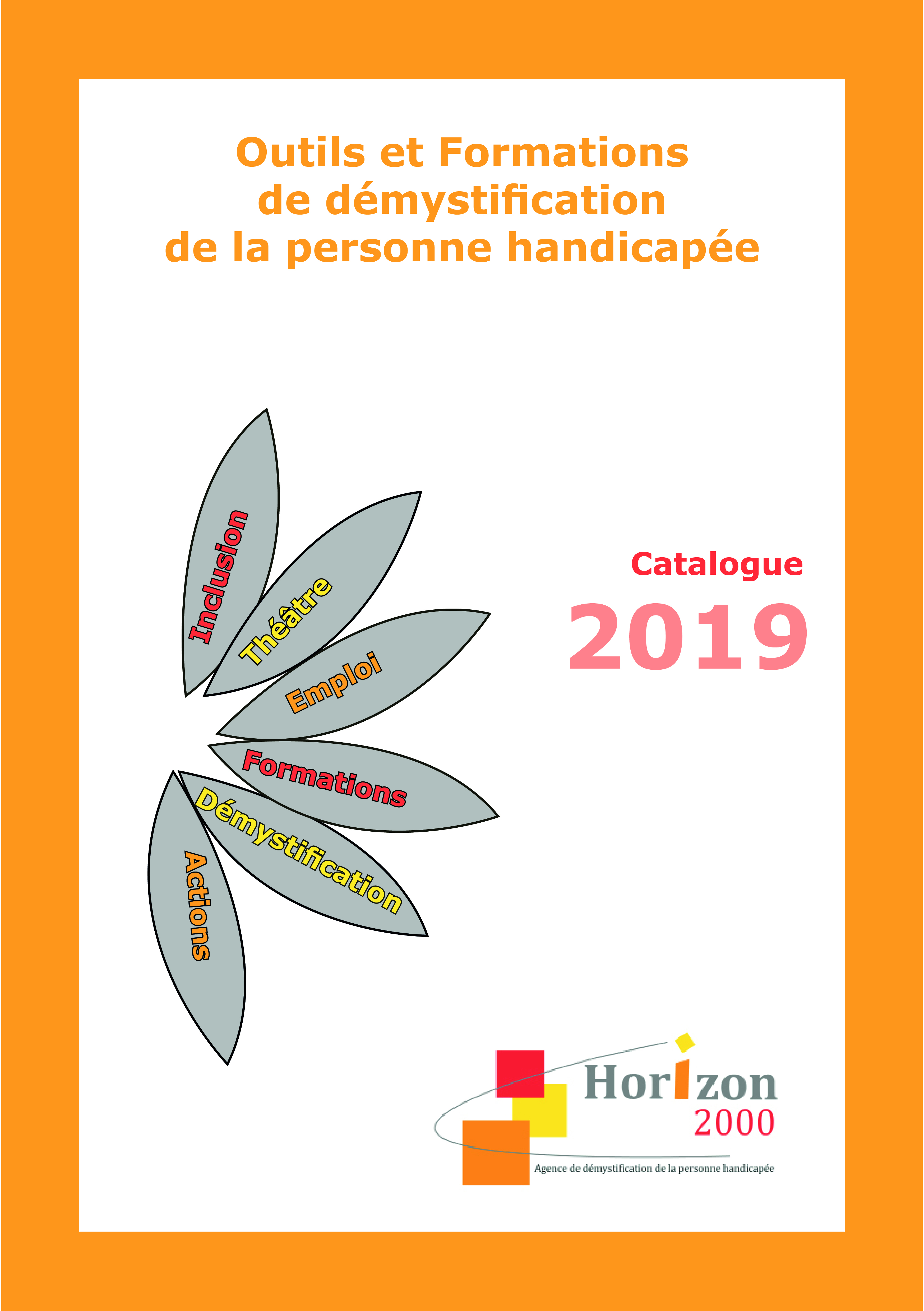 catalogue outils et formations 1