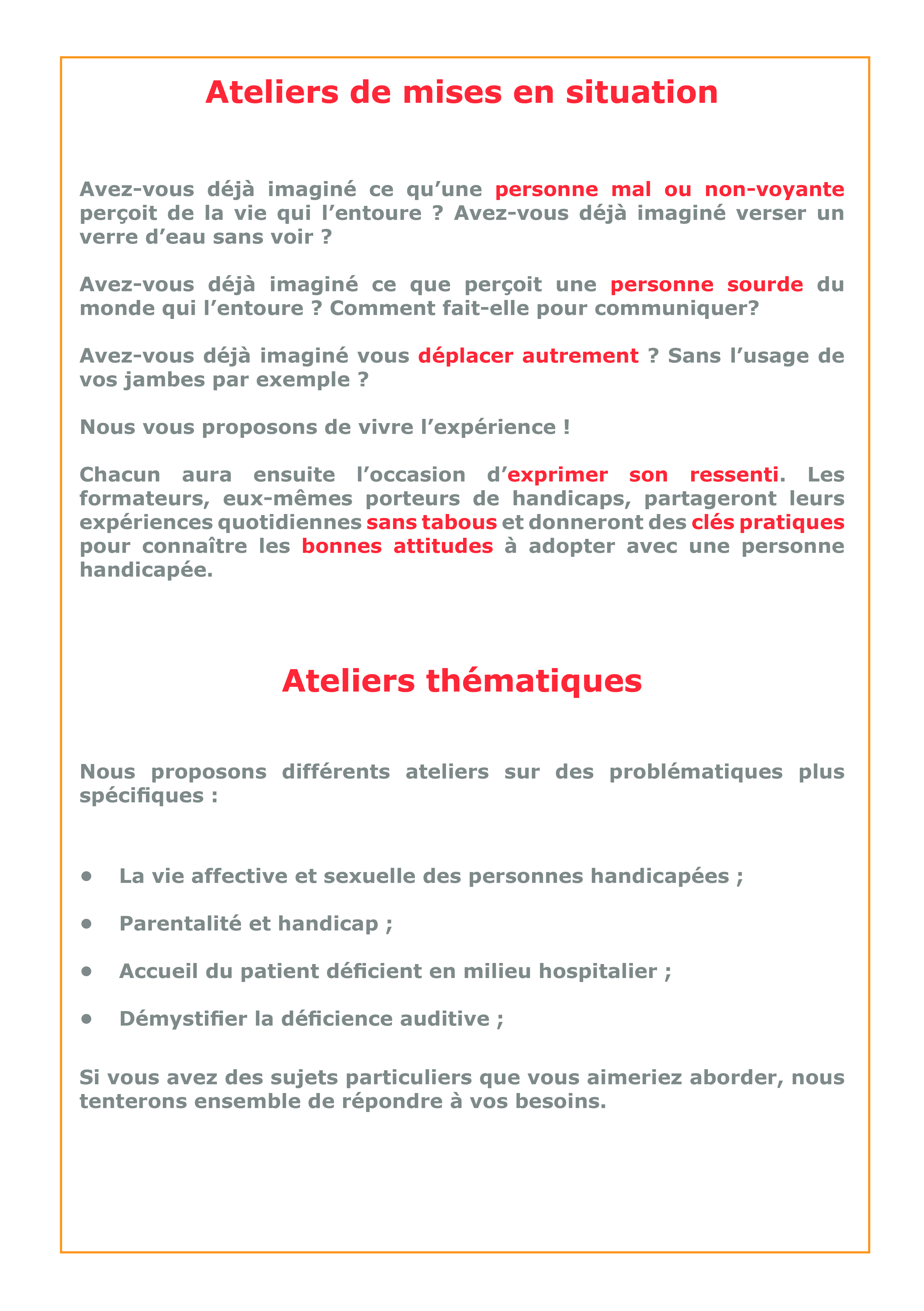 catalogue outils et formations 110