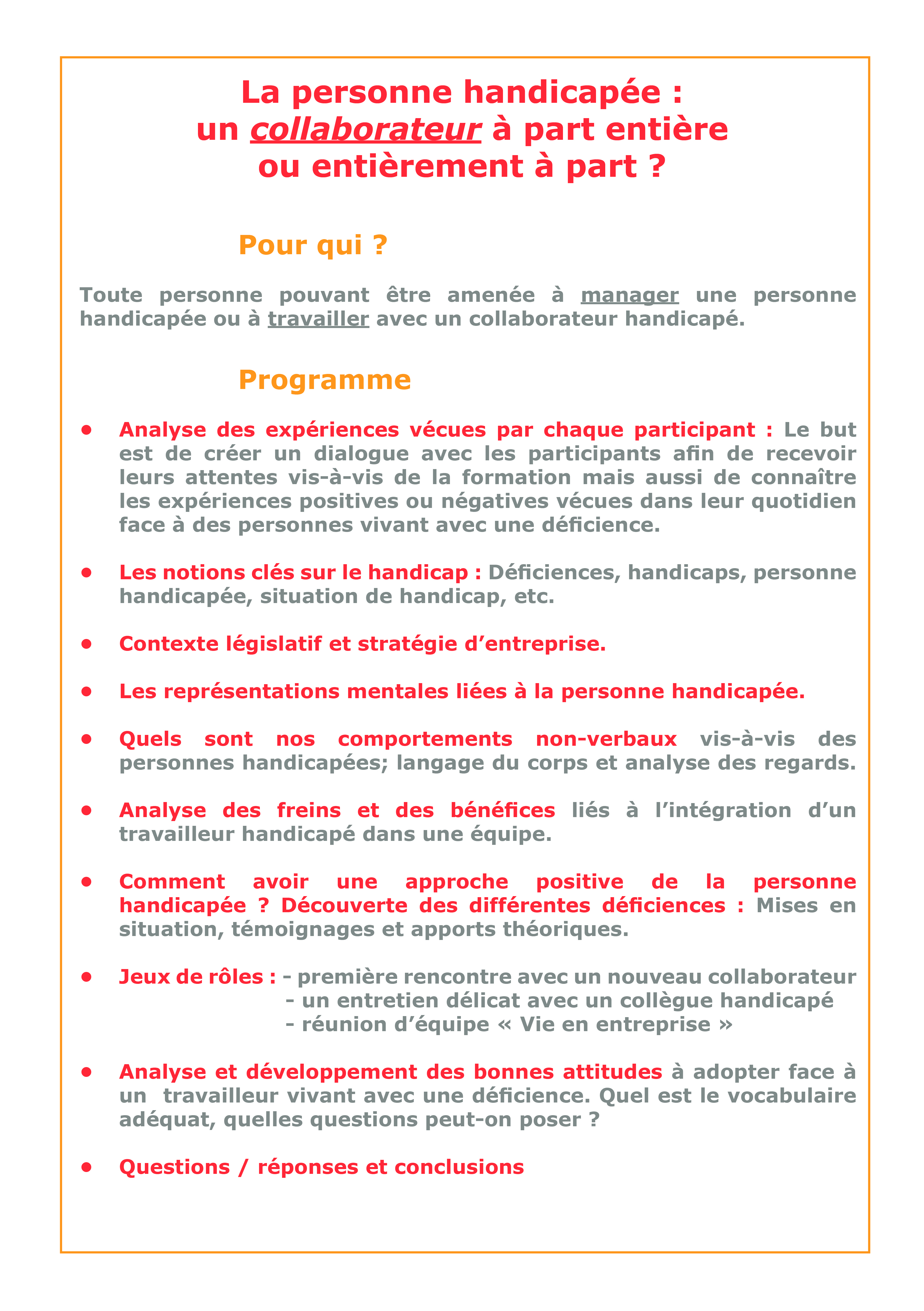 catalogue outils et formations 15