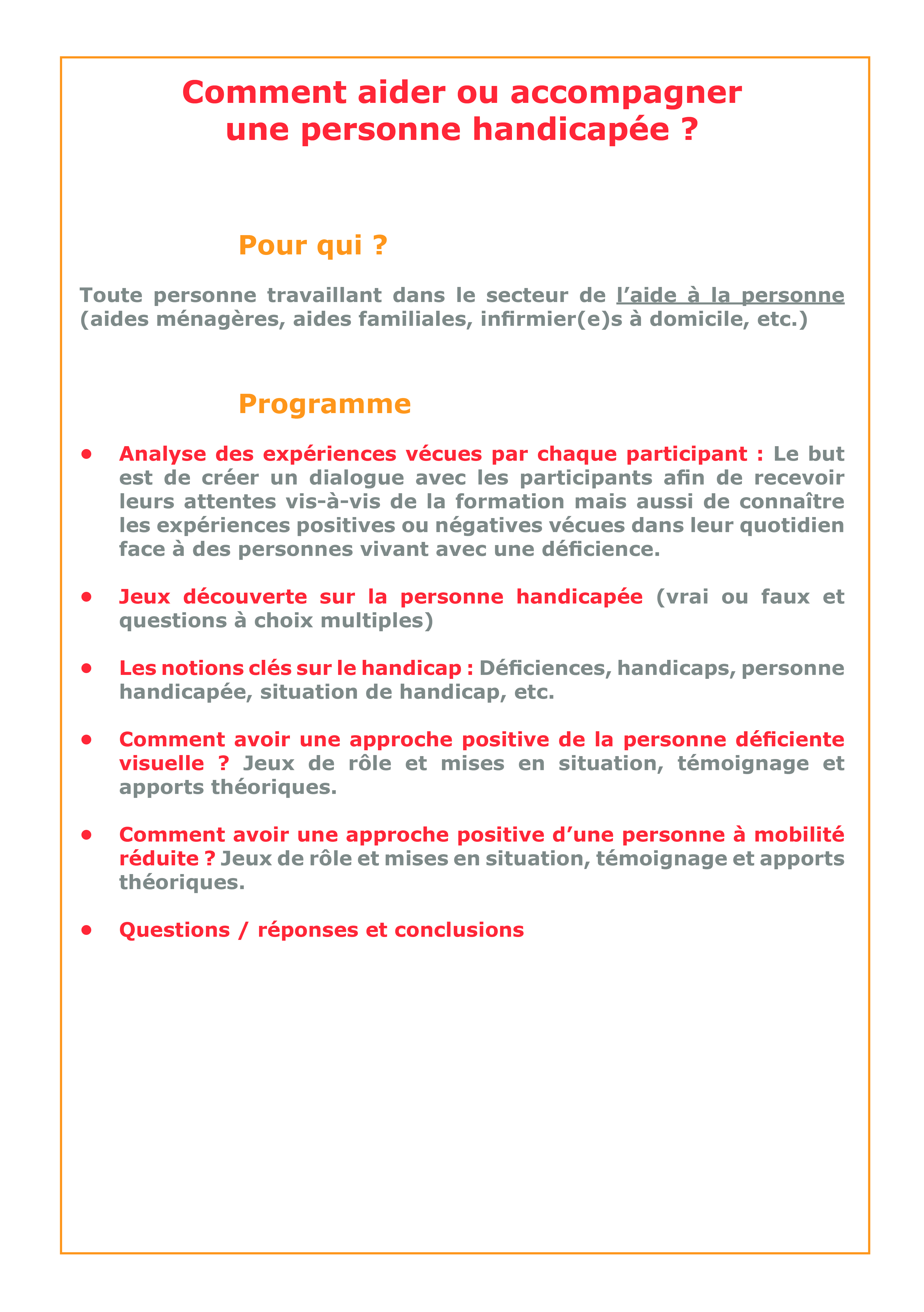 catalogue outils et formations 17