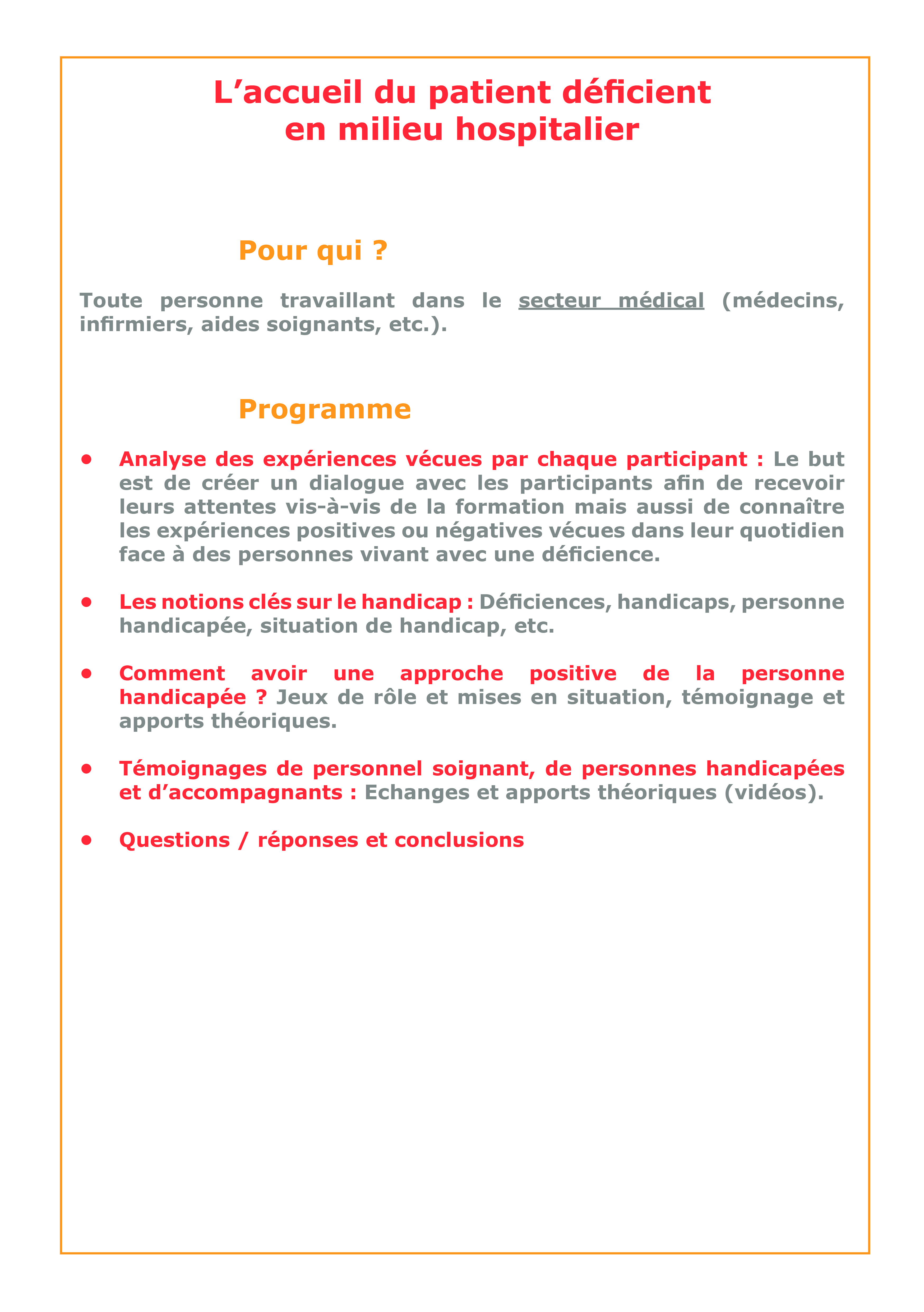 catalogue outils et formations 18